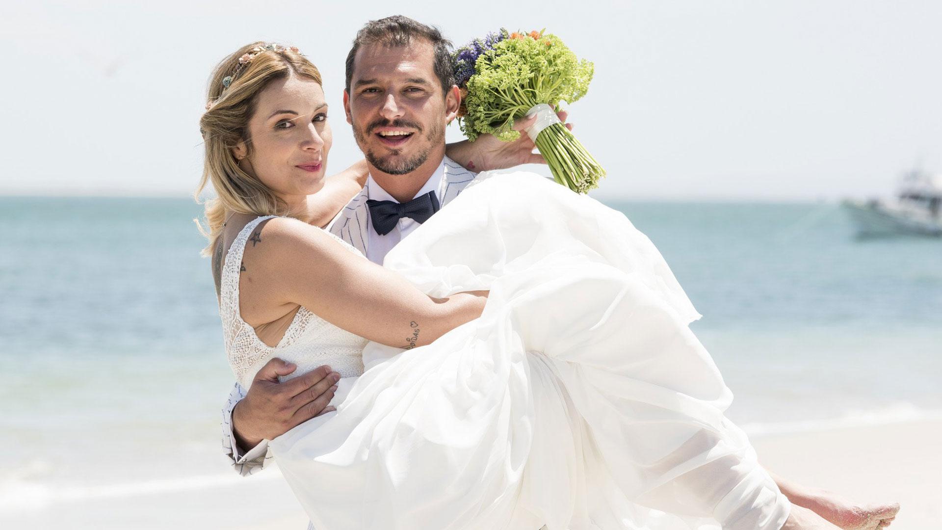 """Os maiores dilemas dos noivos de """"Casados à Primeira Vista"""""""