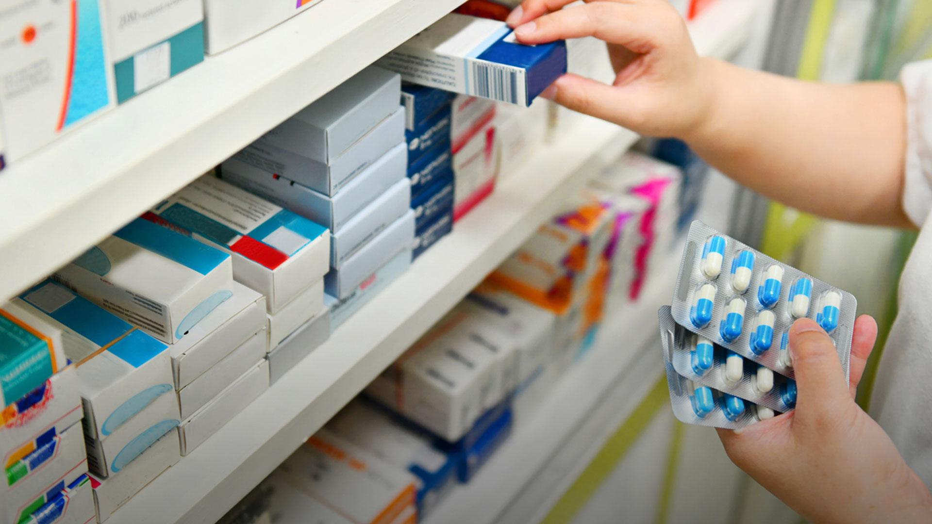 Farmácias e CTT juntam-se e lançam serviço de entrega de medicamentos em casa