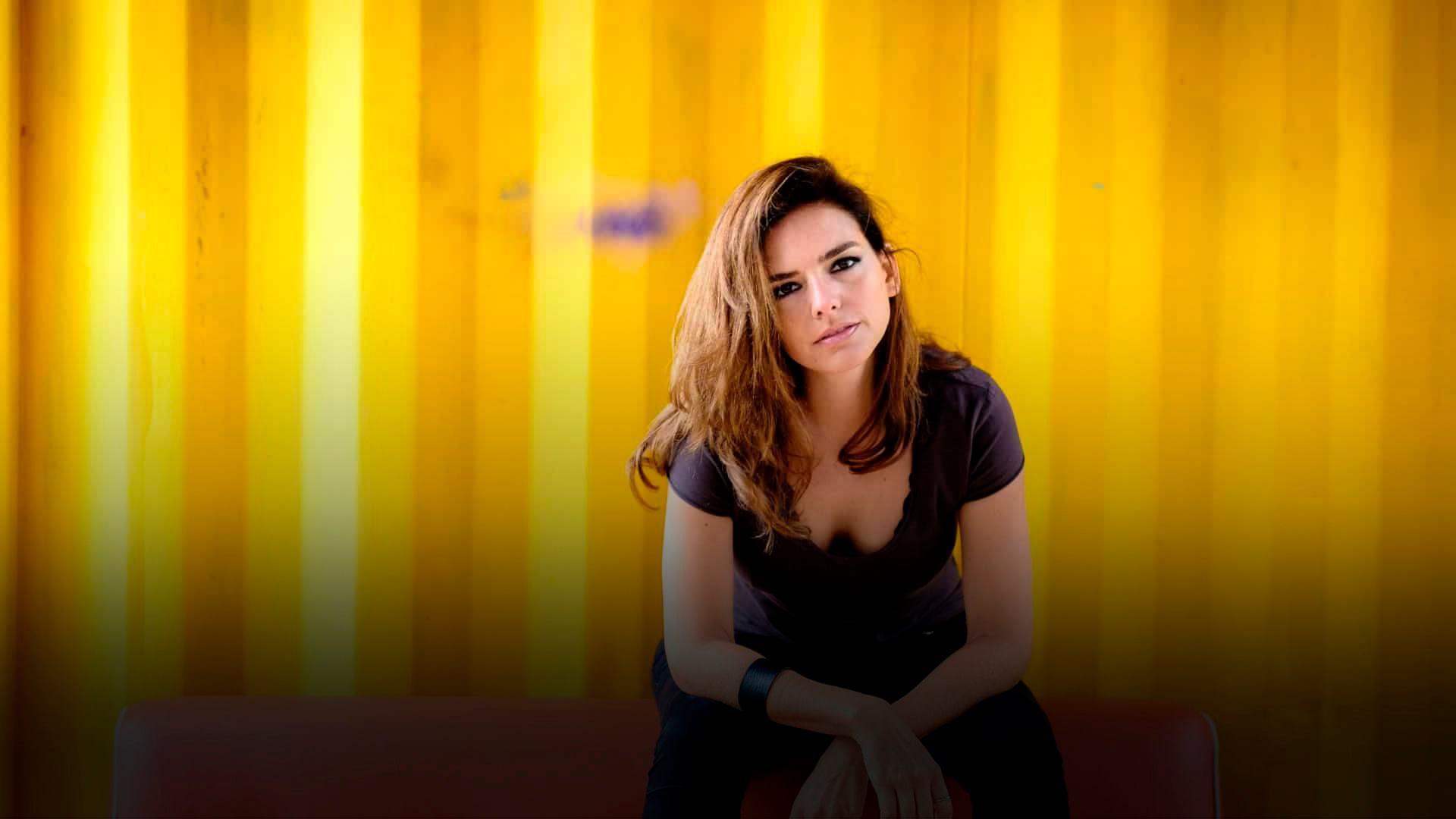 """""""Blind Date"""": Juntámos Tiago Paiva e Leonor Seixas (e o amor ficou no ar)"""